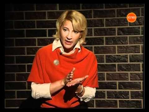 видео: Вся правда о кризисах. Ольга Ковалева. Часть 1. (серия 58)