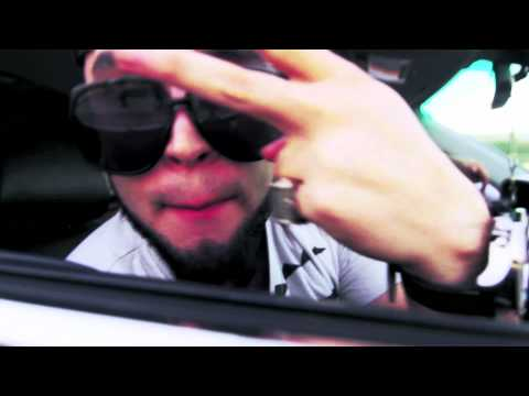AG CUBANO / APEX 305 / DON DINERO -100 Packs (Official Music VIdeo)