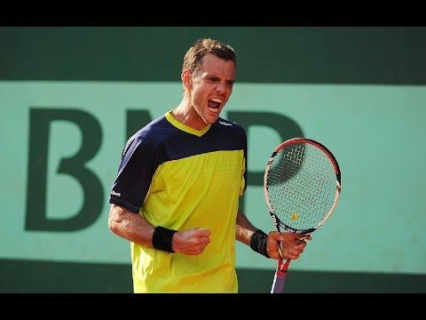 Free tennis TIPs   Mathieu - Setkic   Strategy betting   FREE MATCH