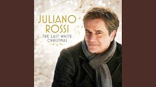 The Last White Christmas