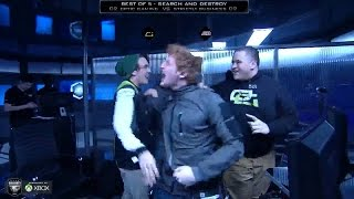 OPTIC GAMING - MOST HYPED MOMENTS OF ALL TIME!