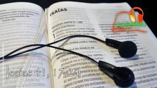 Video Isaías 41, 17-20 download MP3, 3GP, MP4, WEBM, AVI, FLV Juli 2018