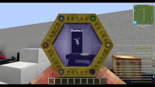 Гайд по ThaumCraft 4 #02 Как изучить все аспекты!
