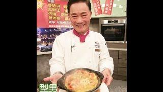 阿基師教你做「鮮蝦粉絲煲」20170308 型男大主廚
