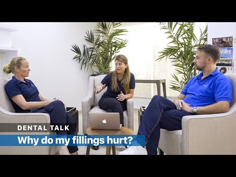 why-do-my-fillings-hurt?
