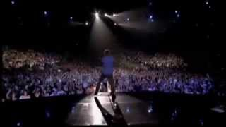 Bon Jovi Live - Livin On A Prayer