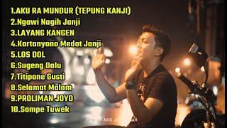 Denny Caknan ( Full Album 2020 ) || Lagu Jawa Terbaru & Terpopuler - Hits Aku Ra Mundur