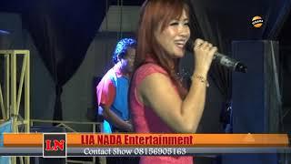 Pamer Bojo Voc. Suci Carera LIA NADA Live Tegalsari 2019.mp3