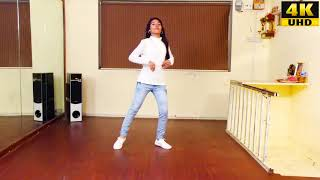 Aa Toh Sahii Song Dance Cover | Judwaa 2 | Varun | Jacqueline | Meet Bros | Neha Kakkar | Rani Shree