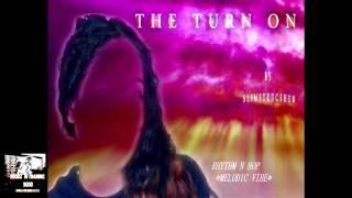 Slim Strucsher-TURN U ON (audio)
