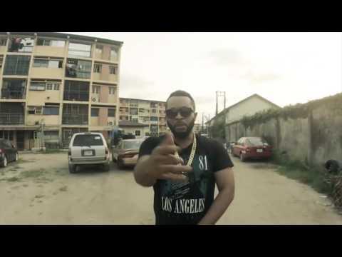 Ruffman - Pan N Paper [OfficialVideo]