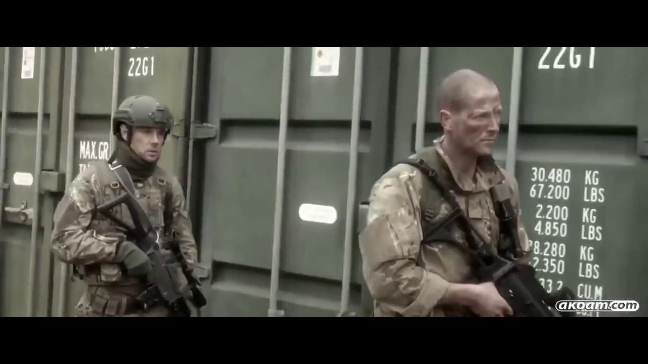 مشاهدة فيلم جيسون ستاثام الجديد كامل +مترجم وجودة عالية 18+ HD