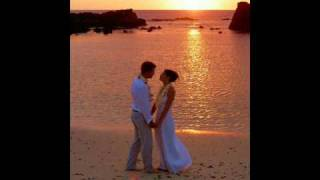 FOREVER by JOHN MICHAEL MONTGOMERY (w/ lyrics)