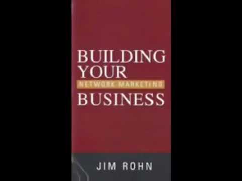Jim Rohn Coaching Book Pdf