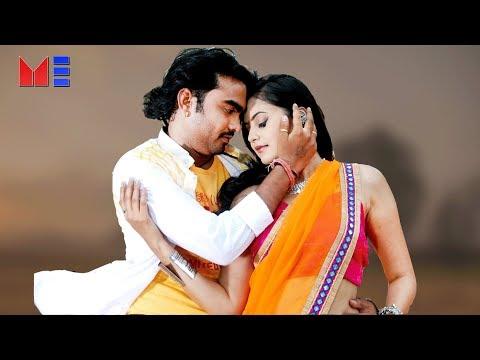 Jignesh Kaviraj & chini  Raval / Maru Joban Jola Khay | Full Video Song | Maruti enterprise