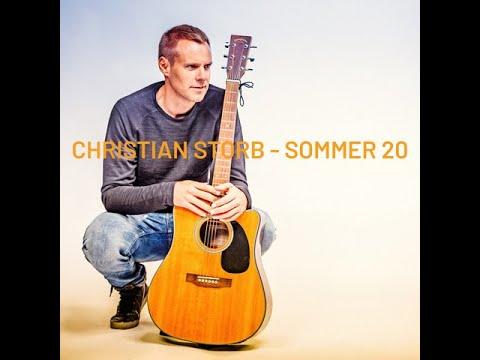 Christian Storb
