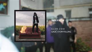 gleb - INTERVIEW