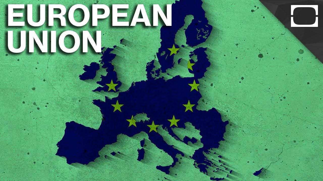 """Eropa Memasukan Arab Saudi ke dalam Daftar Hitam """"Uang Kotor"""""""