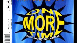 Fast Forward - One more time ,     - Dance 1994 -
