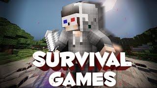 Video Minecraft Survival Games Bölüm 2 Kanalda Olacak Seriler download MP3, 3GP, MP4, WEBM, AVI, FLV Desember 2017