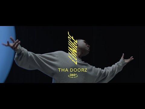 LUNICE - Tha Doorz