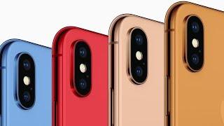 iphone 9 model