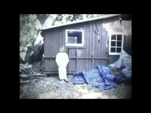 Re-Cut (2010) Trailer