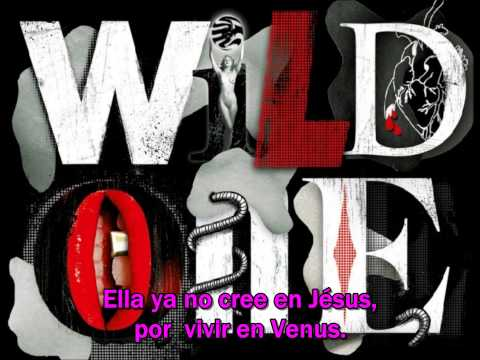 "Green Day ""Wild One"" [Full Studio Version] Subtítulos en Español/Lyrics."