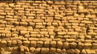 Из Египта. Форма богов. Пирамиды \astrokey.org\