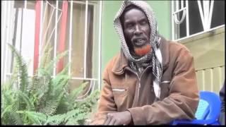 50th Anniversary of Oromo Struggle for Freedom led by Gen. Wako Gutu - Video Presentation Part1