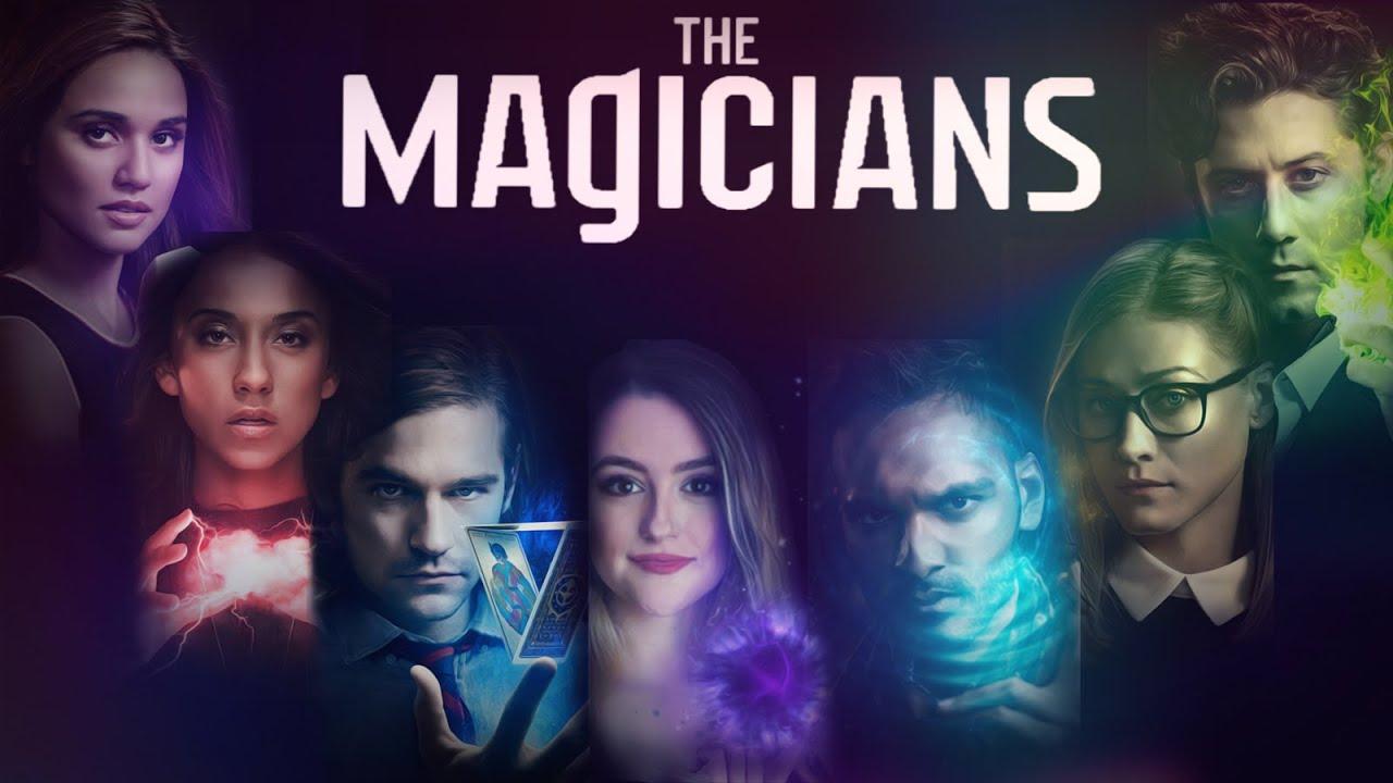 Школа волшебников сериалы когда выйдет на экран сумерки 6 фильм
