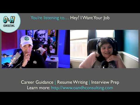 Become Unslackable with Manny Garcia