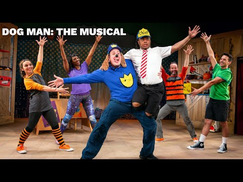 theaterworksusa's-dog-man:-the-musical