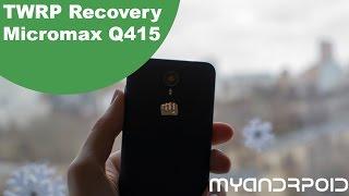 Как установить CWM Recovery на Андроид: разные способы прошивки + видео