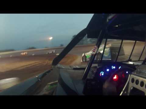 Tyler Carpenter GoPro Footage 4- 2- 17