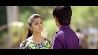 आप जो इस तरह से तड़पाएँगे ,aap jo is tarah se tadpayenge (school life Love romantic hindi song 2018)