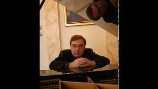 Marek Mizera & 'Camerata Scholarum', cond. Wojciech Zdyb - Anamorphosis II - Paweł Łukowiec