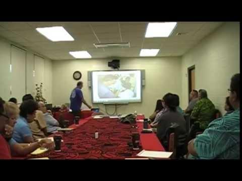 Health Center lecture 1