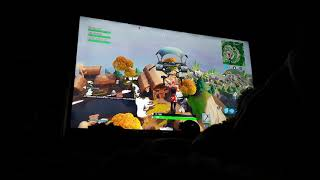 Fortnite Xbox-games part 4 (of 5)
