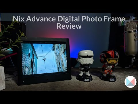 nix-advance-digital-photoframe-review