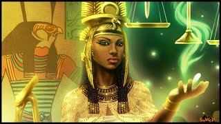 Alicia Keys, Afeni Shakur, Rosario Dawson, Erykah Badu and Moor || Tha MS Show Ep. 13