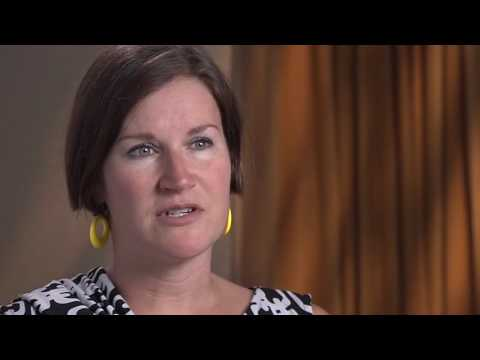 CampusLogic Testimonial: Dotti Davidson, Director of Compliance at Regent University