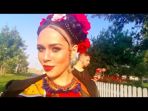 The HARDKISS Vlog 23 - Съемки клипа