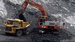 Coal scam: Centre to cancel 41 coal block allocations, asks companies to respond