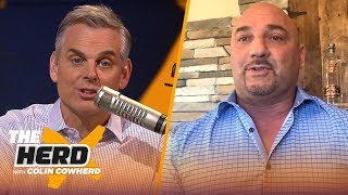 cowboys-fell-in-love-with-mike-mccarthy-during-interview-talks-giants-jay-glazer-nfl-the-herd