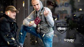 Celo & Abdi - Mietwagen(Remix)Tape feat. Haftbefehl, GZUZ (Dr. Bootleg)