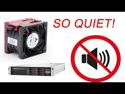 Top 5 Silent and Quiet NAS of the Year by NASCompares