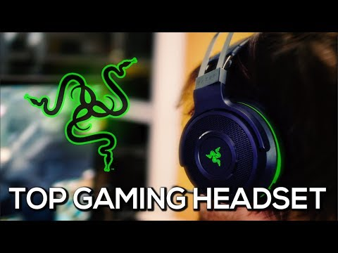 razer-ultimate-wireless---top-gaming-headset-for-enthusiasts!