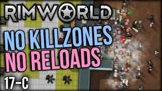 Rimworld 18 Killbox