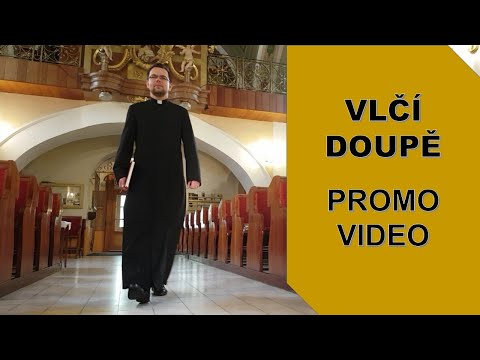 + Vlčí doupě  (promo video)